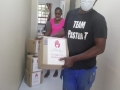 AECI-donated-FoodParcels