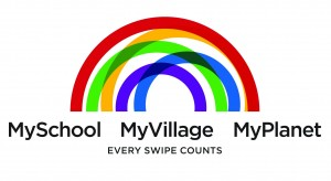 myschool_logo_on_white_print